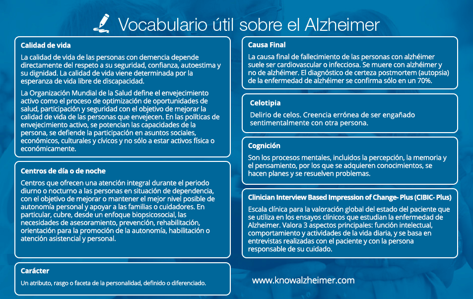 KA_post_10_vocabulario C