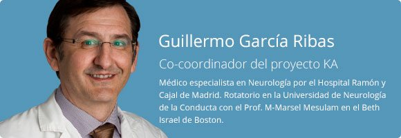 Guillermo_garcia_know_alzheimer_neurologia