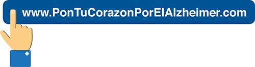Pontucorazon_banner