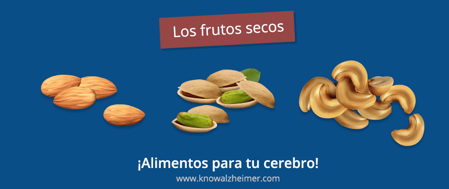 KA_enlace_alimentos_frutos_secos