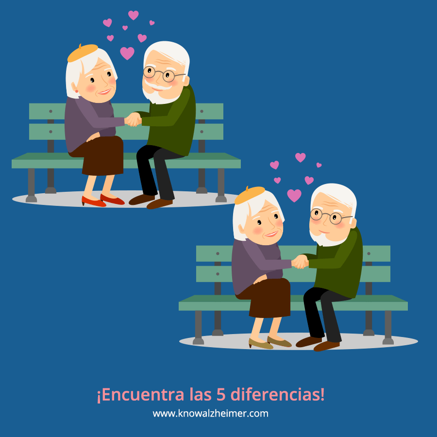 know_alzheimer_5_diferencias